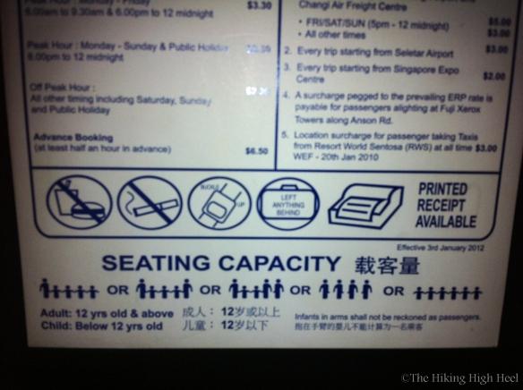 SingaporeFineCityPartI_Taxi