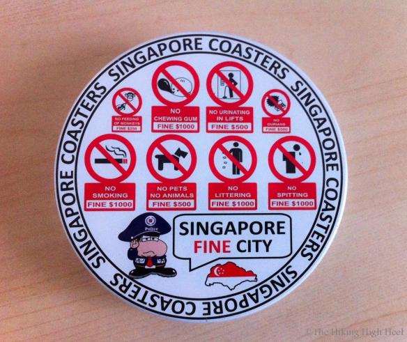 SingaporeFineCityPartI_7