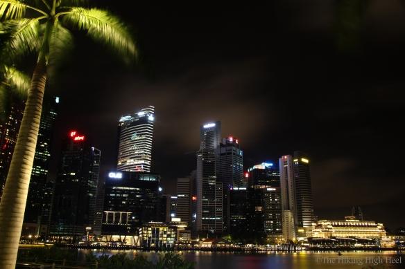SingaporeFineCityPartI_8