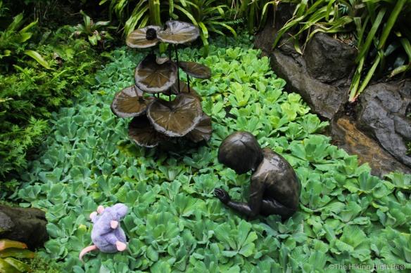 OrchidGarden-15